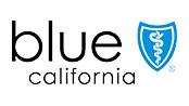 blueshiled-1