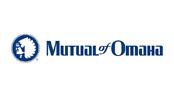 mutual-of-omaha